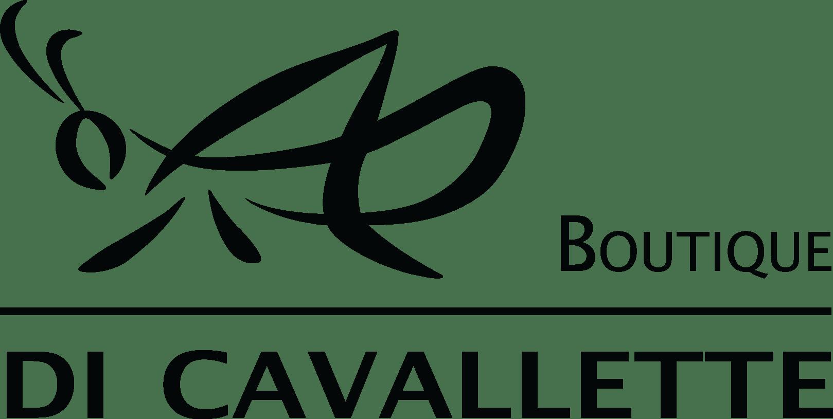 Boutique Di Cavallette